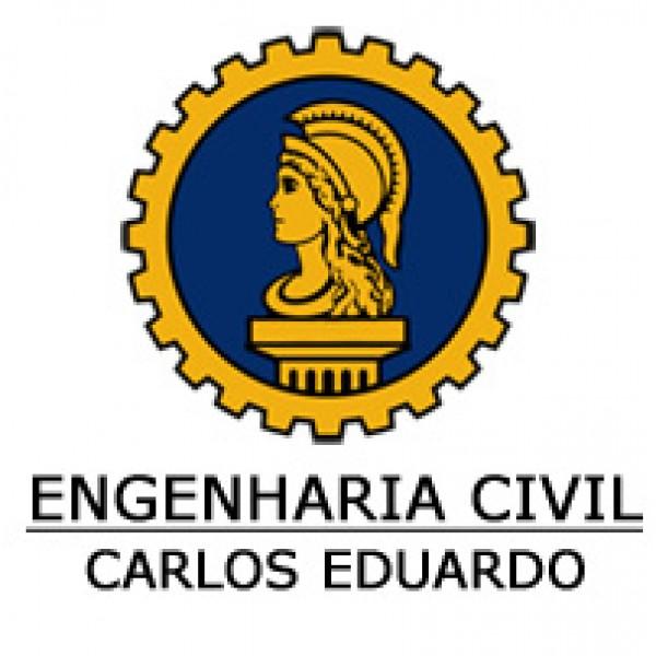 Caneca Engenharia Civil Personalizada Com Nome Mega Estampas
